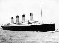 197px-RMS_Titanic_3